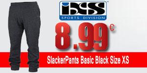 IXS_SLACKERPANTS_4735106985003_XS