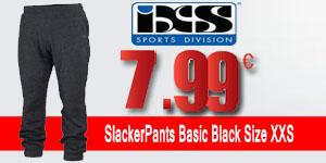 IXS_SLACKERPANTS_4735106985003_XXS