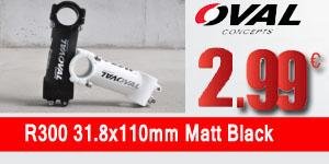 OVAL-O08ST003-MATTBLACK-110-CWN17