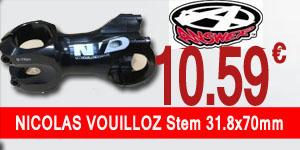 NICOLAS-VOUILLOZ-54101314-LPR5