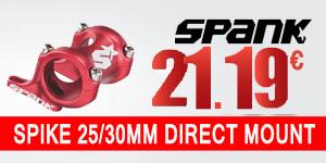 SPANK_E06SD25140AMSPK_SPK