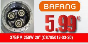 BANFANG-C8705012-03-20-CYE7