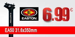EASTON SEATPOST