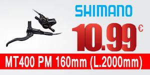 SHIMANO_BRAKE_02090906_ACLH3
