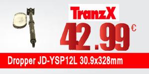 TRANZX DROPPER