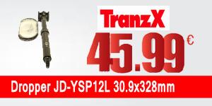 TRANZX_Dropper_Seatpost