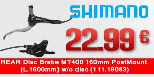 SHIMANO-BRAKE-111-19083-MDK4.