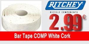 RITCHEY-BARTAPE-R49340827001-GAM