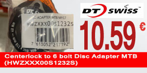 DTSWISS-ADAPTER-HWZXXX00S1232S-DVT