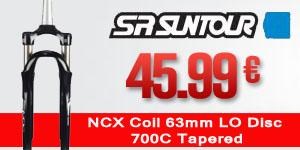 SUNTOUR-C1625256-265-BN-ECY