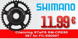 SHIMANO-KSMCRE60A8XG-ECY