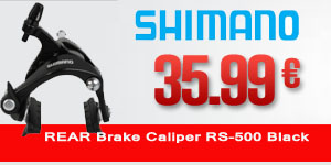 SHIMANO-46038-MMR-3