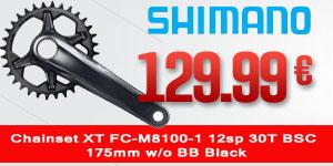 SHIMANO-150420014-DB5