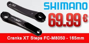 SHIMANO-170820026-DB5