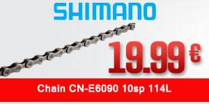 SHIMANO-14-1070-00181-ACL1