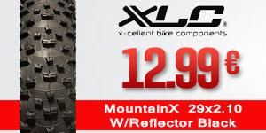 XLC-09-2940-00040-ACL1