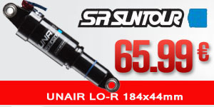 SUNTOUR-C1356043-ECY