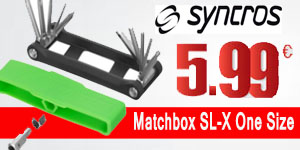 SYNCROS_MULTITOOL_250600_SCT