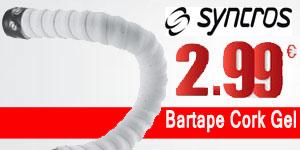 SYNCROS_228413__SCT