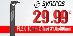 SYNCROS_SEATPOST_234770_SCT