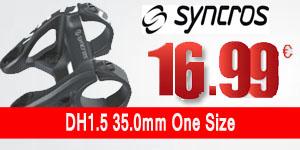 SYNCROS_STEM_234768_SCT