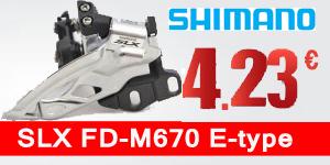 SHIMANO_DERAILLEUR_84913199_BLM