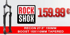 ROCKSHOX-004019748005-OLP