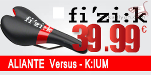 FIZIK_SADDLE_077059SA09B10_EGS