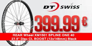 DTSWISS-153321-FL3