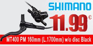 SHIMANO-BRAKE-02090879-ACLH3