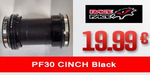 RACEFACE-BB-PF30-MDK