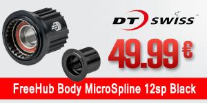DT-MS12-STD