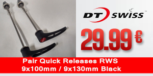 DT-QR-RWS-ROAD