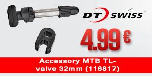 DT-SWISS-116817-CYN