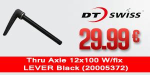 DT-SWISS-20005372-CYN