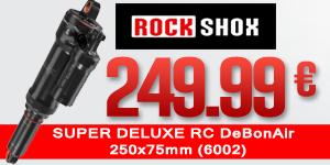 ROCKSHOX-6002-PP5