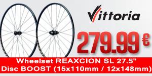 VITTORIA-1W2A122BB701GAM-CLT1