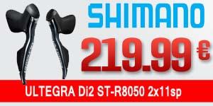 SHIMANO-STR8050-DI2-OLP