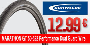 SCHWALBE-71815338-CNTR