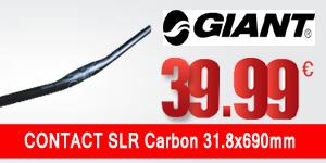 GIANT_BAR_G04HB909_CWN3