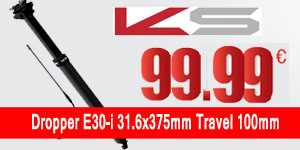 KS-SEATPOST-157770-FL-1_1