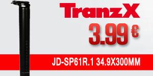 TRANZX-SEATPOST-267630-RES