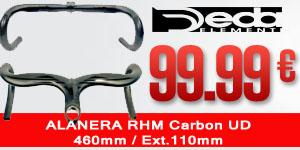 DEDA-UD-460-110-CWN27