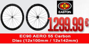 EASTON-EC90D55SHI-BIC1
