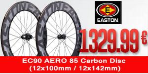 EASTON-EC90D85SHI-BIC1