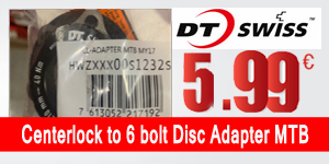 DTSWISS_ADAPTER_HWZXXX00S1232S_DVT