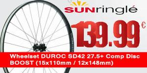 SUNRINGLE-160717-160716-FL-1