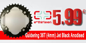 E13-CHAINRING-CR-36K-CWN11