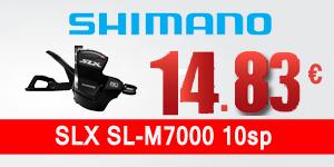 SHIMANO_SHIFTER_15026524_ACLH3