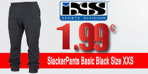 IXS_SLACKERPANTS_4735106985003_XXS